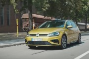 World Premiere-2018 Volkswagen Golf 7.5 GTI With 245 HP ᴴᴰ