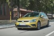 World Premiere-2018 Volkswagen Golf 7.5 GTI With 245 HP ᴴᴰ