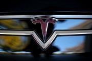 Has Tesla Become Bigger Than Itself?