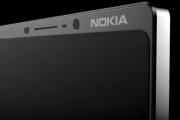 Nokia 9 - Better Than S8?
