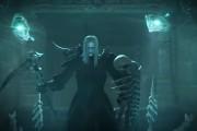 Diablo 3 Necromancer Revealed!