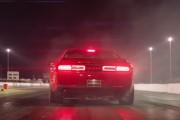 2018 Dodge Challenger SRT DEMON (840HP) Extreme Muscle Car