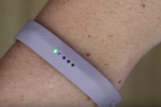 Fitbit Flex 2 Review | Pros and Cons