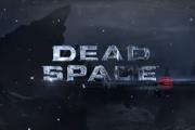 Dead Space 3 | Story Trailer