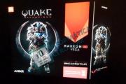Vega - Leaked Box Art