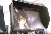 World's Best Gaming Monitor ft Acer Predator X27