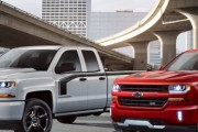 General Motors Posts Earnings Beat