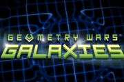 Geometry Wars: Galaxies Nintendo Wii Trailer - Wow. Just