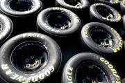 GM Wants Sustainable Tires