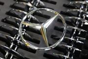 Millennials Prefer Mercedes-Benz
