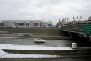 Michigan, 3M To Modernize I-75