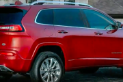watch Now | 2018 Jeep Cherokee Preview, Pricing, Release Date