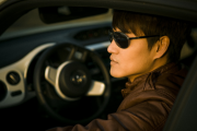 Classic Sunglasses to Wear for Driving