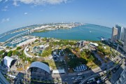 F1 Still Looking To Secure Miami Grand Prix