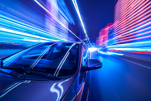 Expected Auto Trends: 2020