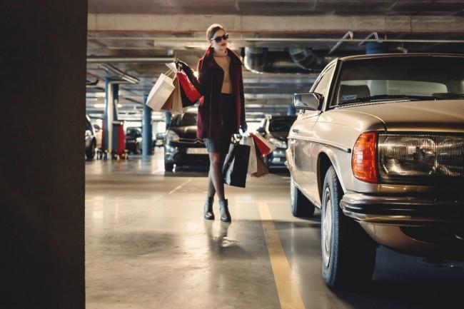 4 Car Shopping Tips
