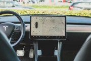 Automotive Digital trends that will be in every car starting in 2019