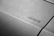 Subaru Forester owners might suffer Airbag Deactivation
