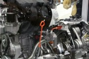 Will equipping SUVs with hybrid engines be better than ICE SUVs