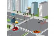 Will a Fully Connected Car Network Benefit us or Otherwise