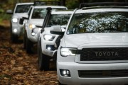 Are You Having a Hard Time Choosing Any of the Best Toyota TRD PRO that Will Satisfy All Your Off-Road Cravings