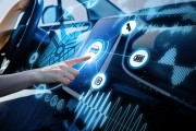 Car Connectivity Has Rendered Cars Vulnerable Than Ever: Car Systems That Will Be Hacked