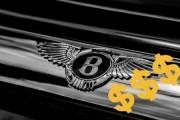 Top Luxury Brands Lamborghini, Bentley, Rolls-Royce are Making Headway into The SUV Market