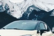 Winter-Proofing Your Car and Maintenance Tasks to Keep It in Running Condition