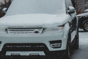 Driving in Winter: Debunking ideas that Drivers Should know About Winter driving