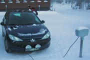 Best Tips to Starting a car that is Not Equipped with an Engine Block Heater in Wintertime