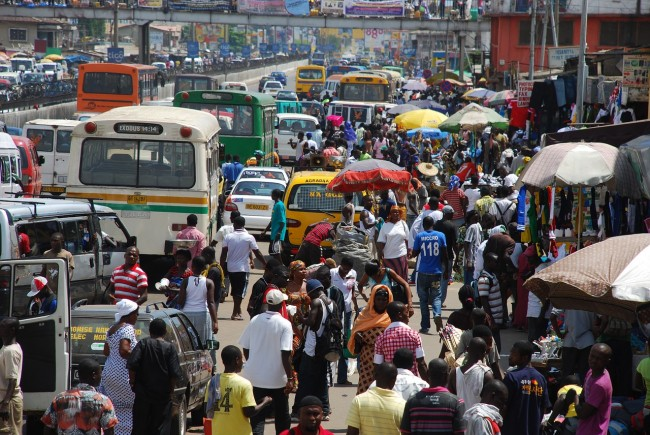 Used Cars for Sale in Ghana: A Step-by-Step Guide to Buying Using Cars Overseas