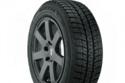 1 Review of the Top 5 Best Car Snow Tires to Use for Your Car
