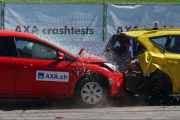 What Will You Need To Know After An Auto Accident