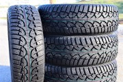 1 No More Lose Grip with the Best Snow Tires on Snow and Ice Ever