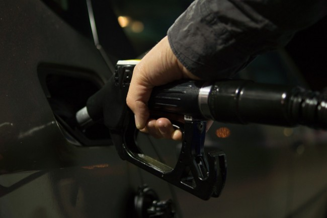 What's the difference between 91 and 95 petrol and what's best for your car?