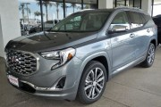 These Are the Best Compact SUVS of 2020 for $40,000 That Is Best for the Family