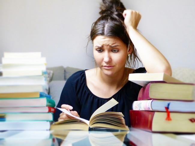 How to Produce a Good Narrative Essay?
