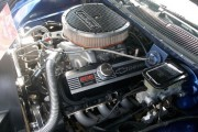 Are You Sure That You Know Everything About Your Diesel Car?