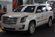 Never Buy These Expensive SUVs That Are Not Made to Last
