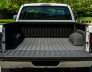Your Ultimate Guide to Truck Bed Protection