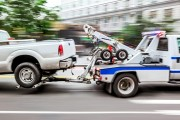 How to Find the Best Towing Company in Your Area