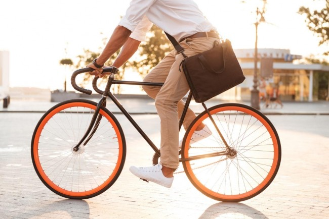 5 Alternative Methods of Transportation Everyone Should Try at Least Once