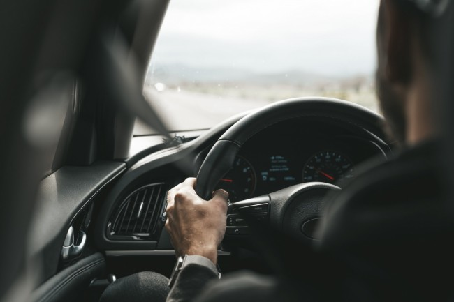 12 Tips for New Drivers