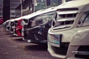 Tips for How Dealerships Can Better Manage Their Vehicle Inventory
