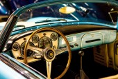 What Documents Do I Need for a Car Finance Application?