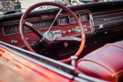 4 Purchases Every Car Lover Needs to Make in 2020