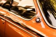 Car Glass Repair: Summer Maintenance Tips