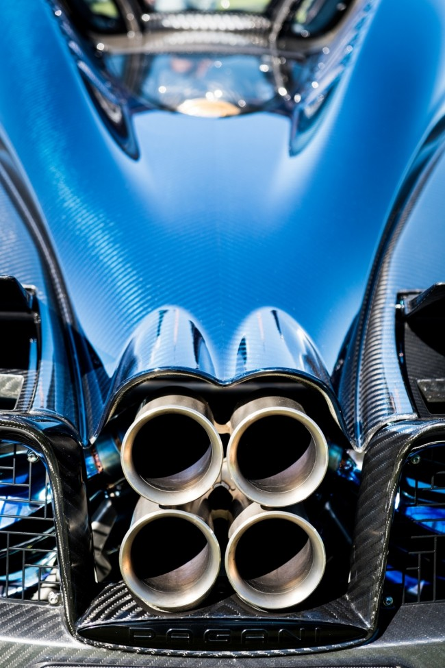 All You Need to Know About Exhaust Systems