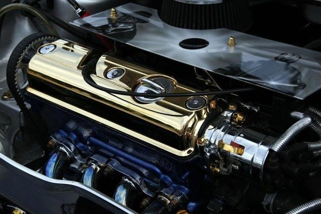 Four Tips for Good Car Maintenance