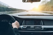 5 Tips To Get That Driving License Under One Take